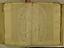 folio 1654-10