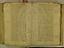 folio 1654-11