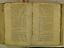 folio 1654-13