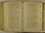 folio 1654-14
