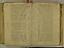 folio 1654-18