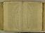 folio 1654-19