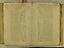 folio 1654-21