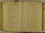 folio 1654-22