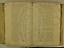 folio 1654-23