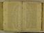 folio 1654-24