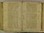 folio 1654-25
