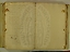 folio 1654-38n