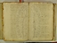 folio 1658-02