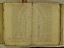 folio 1658-04