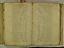 folio 1658-06