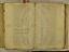 folio 1658-07