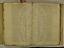 folio 1658-08