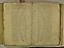 folio 1658-09