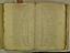 folio 1658-10