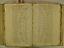 folio 1658-14