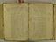 folio 1658-15
