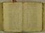 folio 1658-16