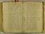 folio 1658-18