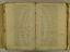 folio 1658-19