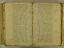 folio 1658-22