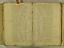 folio 1658-25
