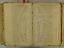 folio 1658-27