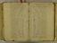 folio 1658-28