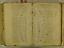 folio 1658-29