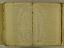folio 1658-34