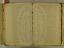 folio 1658-35