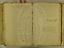 folio 1658-36