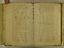 folio 1695-06