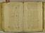 folio 1695-07
