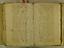 folio 1695-09