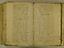 folio 1695-10