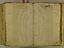 folio 1695-13