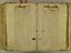 folio 1695-15