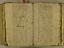 folio 1695-19