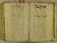 folio 1695-20