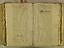 folio 1695-24