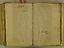 folio 1695-26