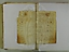 folio 1695-27b