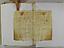 folio 1695-27c