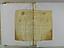 folio 1695-27d