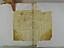 folio 1695-27e