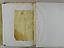 folio 1695-27f