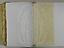 folio 1695-28