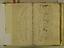 folio 1695-30