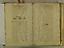 folio 1695-34